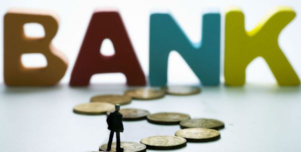 姜超:二季度影子银行流入实体资金少了2万亿