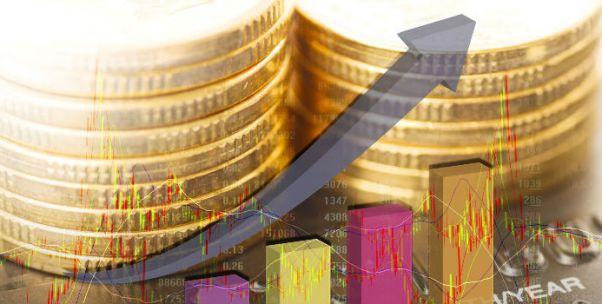 中国国旅发布2018上半年快报 日上免税行净利暴涨