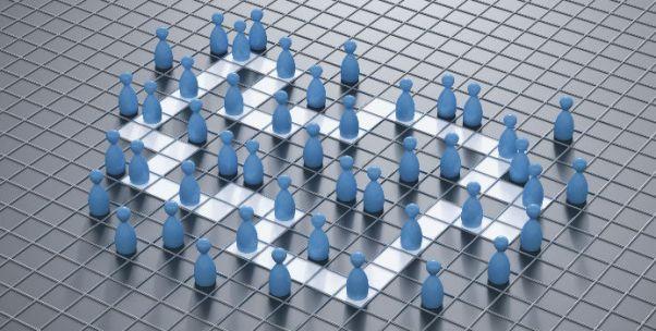盛大游戏谢斐:核心围绕游戏 将组建副总裁领导新文创事业部