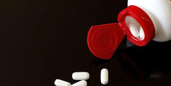 诺华一款明星药退出中国 国内已有8款仿制药