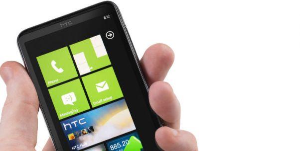 HTC发布Q2财报净亏损20.85亿新台币 9月底前在台裁员1500人
