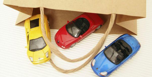 消费升级催化车载冰箱市场 自驾游消费者需求旺盛