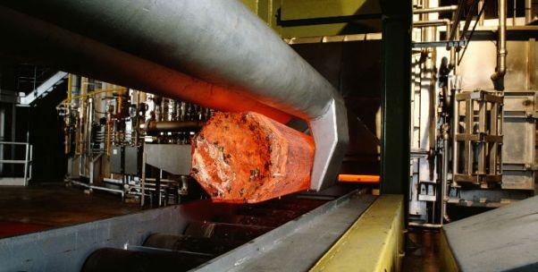 钢银电商半年报出炉:营收444亿元 净利润同比增长281.59%