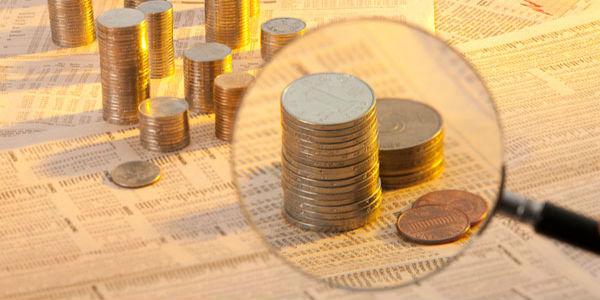 资管新规对未来中国金融发展意义重大