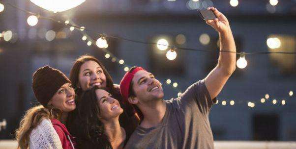 腾讯视频会员规模险超爱奇艺,会员成视频网站竞赛下一城