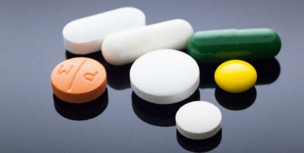 不足1/4的医生倾向于推荐国产创新医药