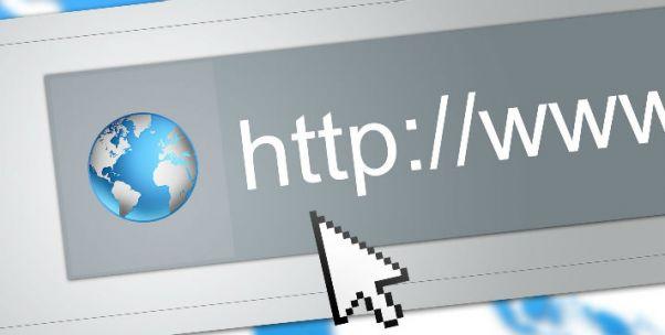 【红芯风波】红芯联合创始人回应套壳谷歌:本身是基于谷歌开源 仍然自主可控