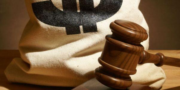 外汇局通报外汇违规典型案例 汇丰、招行、交行等8家银行罚没2700余万元