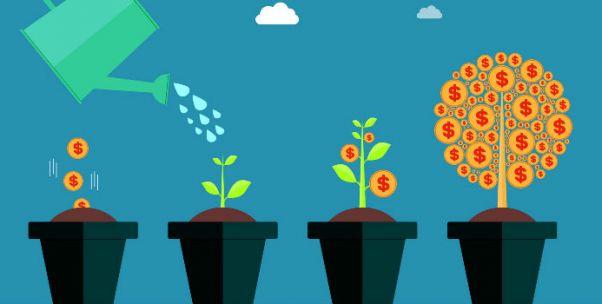 平安银行零售升级: 压降对公表内外资产5000亿 打造私行财富2.0版