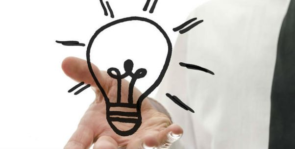 """【红芯风波】红芯联合创始人高婧:外界说法有些""""断章取义"""" 我们还有很多创新"""