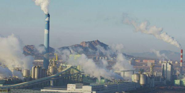 先河环保因监测数据造假被约谈 山西25个国控站点运维服务被终止