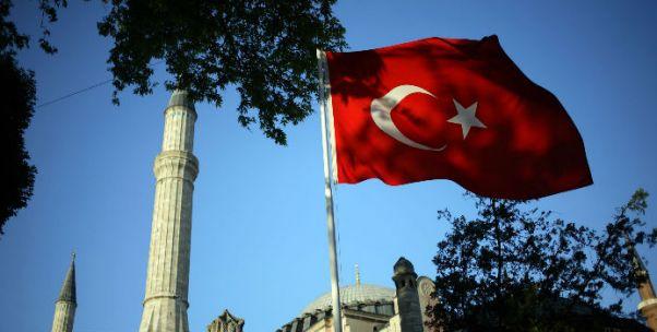 经观头条 | 里拉暴跌后,土耳其人的这些天