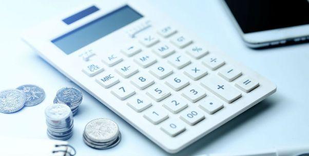 蒋锡培12条建议剑指企业减税 可行性有多大