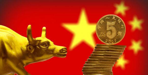 中国经济解困,减税负还是增基建?