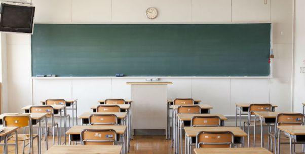 评论 | 分类管理推动民办教育规范发展