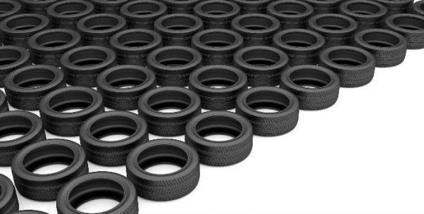 山东永泰资金链断裂被清算 成中国最大的轮胎企业破产案