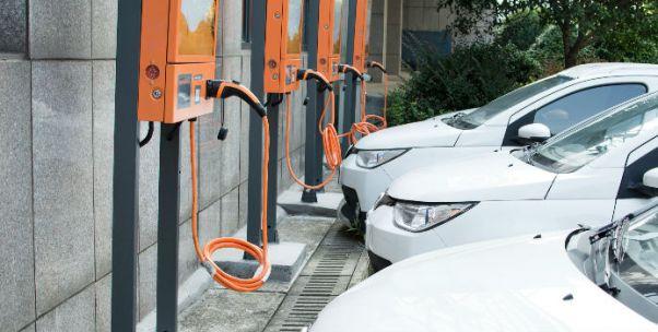 新能源车市场不能急于分羹