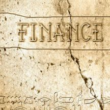 历史上的影子金融帝国