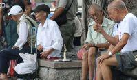 【BOSS说】俞华:以房养老可不可靠?O2O打开社区养老新思路