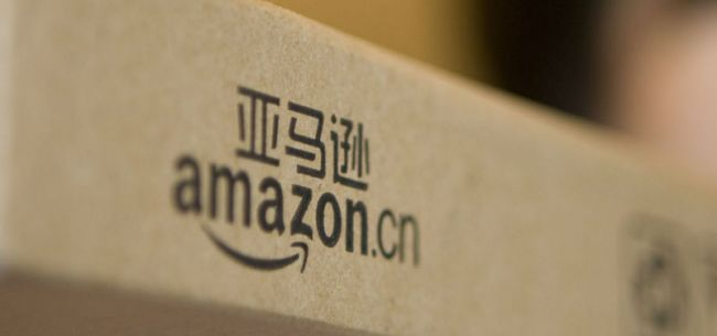 亚马逊实现破万亿美元市值 贝索斯个人资产居亿万富翁排行榜首位