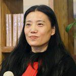 李(li)冬(dong)君(jun)