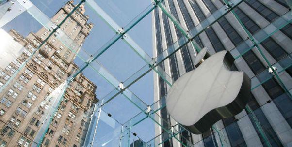 书评|硅向左,碳向右:作为社会文化产物的苹果公司