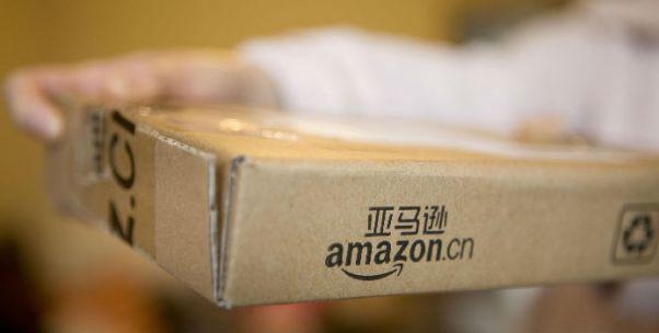 亚马逊面临欧盟反垄断审查,第三方卖家服务多次被质疑不公平竞争