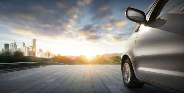 入局途虎养车 腾讯投资汽车产业布局再下一城?