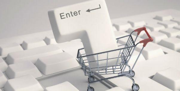 《电子商务法》将个人代购纳入管制  跨境电商市场变化在即