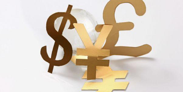 在港可发央票 央行将离岸市场纳入人民币流动性管理体系