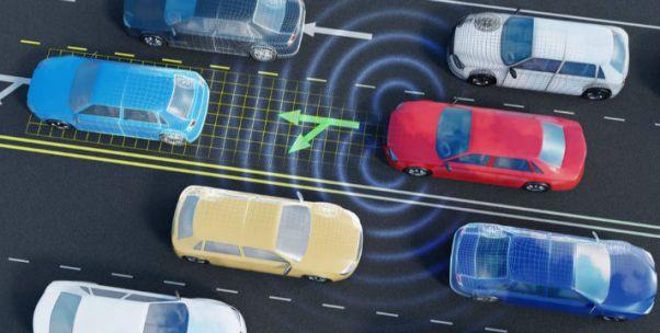 腾讯、滴滴获得北京市自动驾驶路测资格