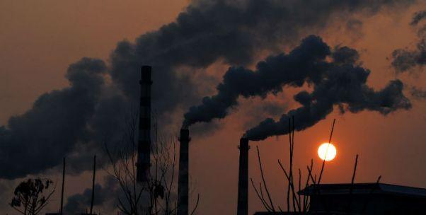 汾渭平原首轮督查一个月:发现涉气问题2879个,平均每天达90个