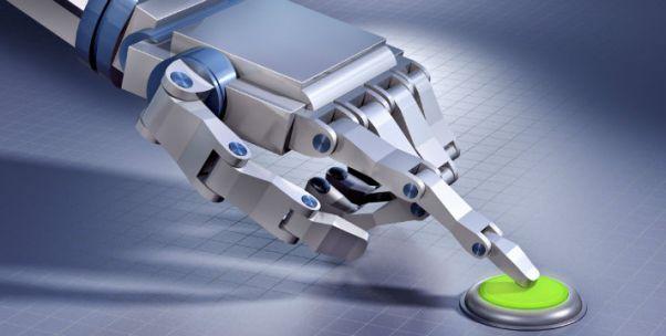 哈工智能联手现代重工有意2亿设合资公司 聚焦工业机器人本体产销业务