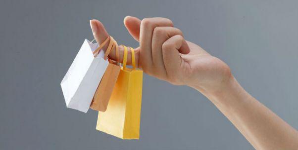 消费升级or降级?三张图表告诉你,消费到底怎么了