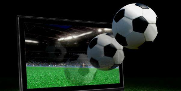 一加进化迈入智能电视产业  刘作虎探索IoT生态布局
