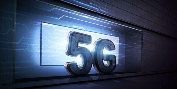 中国电信毕奇解读5G压力:投资难变现 运营商增长徘徊不前