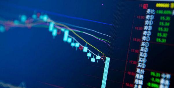 全球金融市場驚魂一周:港股暴跌 歐美股市表現凄涼