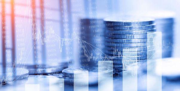 央行降準釋放7500億增量資金 如何影響股市、債市、房地產市場?