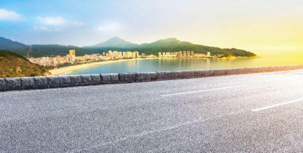廣州港擬向政府交儲土地43萬平方米 預計獲補償款41億元