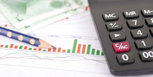 稅務總局成立規范影視行業稅收秩序工作領導小組