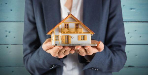 國常會:商品住房庫存不足、房價上漲壓力大的市縣要盡快取消貨幣化安置優惠政策