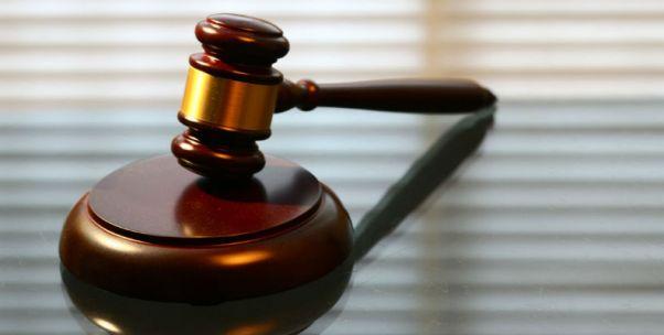 安徽肥西農商行被罰68萬元 員工違法空存實支侵占資金
