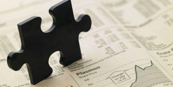 國美電器要約收購黃光裕實控公司中關村股份期滿 10月9日起停牌