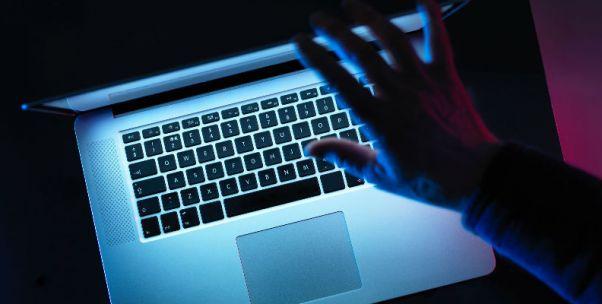 欧盟回应谷歌用户数据泄漏风波:如发生泄漏情况应在72小时内告知监管机构