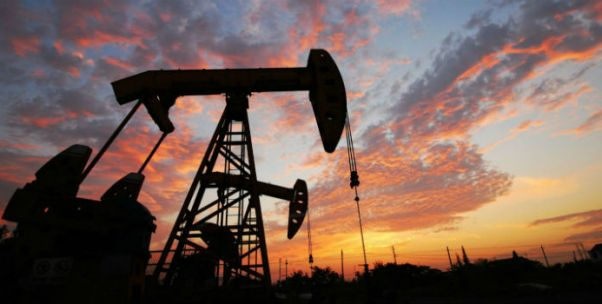 九月三连涨之后,国内油价还要继续涨?业内人士:概率很大!