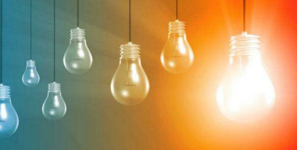 中国科技创新2.0版:资金有了,最急需的是人才和制度
