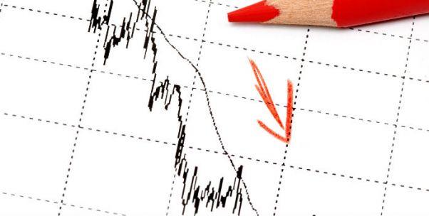 市值跌去五百亿 云南白药控股股东酝酿整体上市