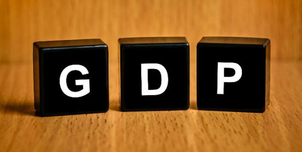 "GDP增长""稳中有缓""走至6.5% ""三个确定""支撑稳定运行"