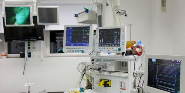 药监局发布罕见病防治医疗器械注册审查指导原则,支持和鼓励相关医疗器械研发