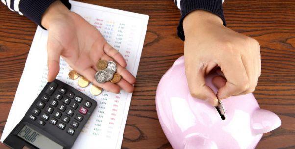 高净值人群的焦虑:风险偏好降低 钱该投什么?